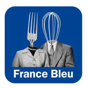 Podcast France Bleu Béarn - Béarn Gourmand