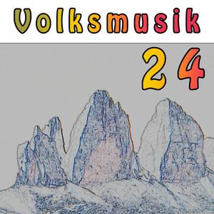 Radio volksmusik24