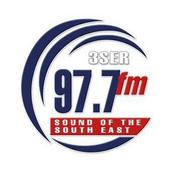 Radio 3SER Casey Radio 97.7 FM