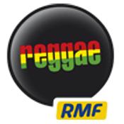 Radio RMF Reggae