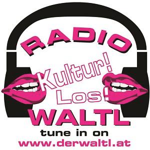 Radio Waltl