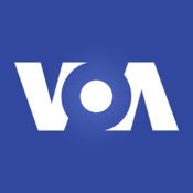 Radio Voice of America - ខ្មែរ - Khmer