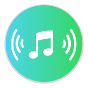 Radio Radio Quergedacht Quer Gerockt