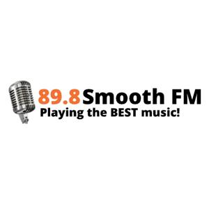 Radio Smooth FM Live