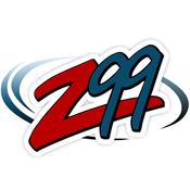 Radio KEEZ-FM - Z99 99.1 FM