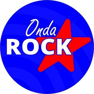 Radio Onda Rock