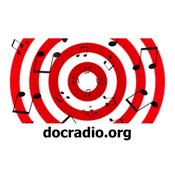 Radio DOC Radio - Christian Hits