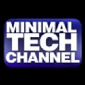 Ibiza One Radio - Minimal Tech Channel