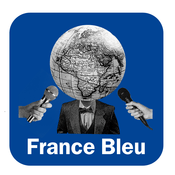 Podcast France Bleu Pays d'Auvergne - Le journal