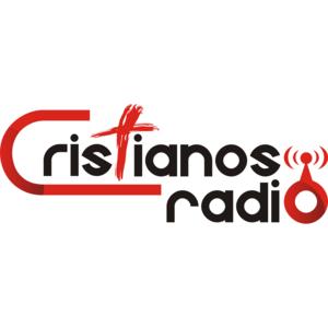 Radio Cristianos Radio