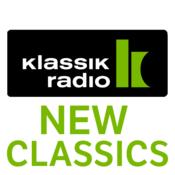 Radio Klassik Radio - New Classics