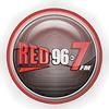 RED 96.7 FM