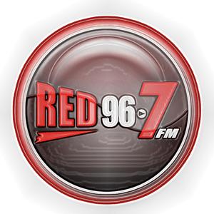 Radio RED 96.7 FM