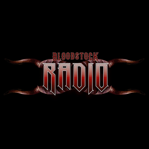 Podcast Bloodstock Radio