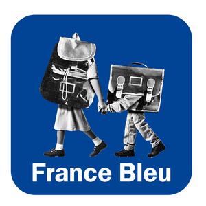 Podcast France Bleu Breizh Izel - Le p'tit cours de breton