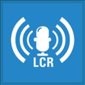 Radio Loughborough Campu Radio
