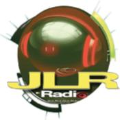 Radio JLRRADIO