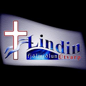 Radio Lindina FM 102.9