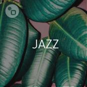 Radio Jazz - Radio Swiss Jazz