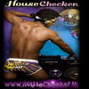 housechecker