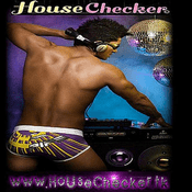 Radio housechecker
