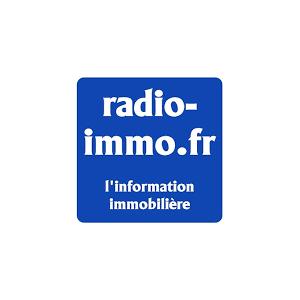 Radio radio-immo.fr