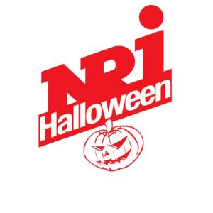 Radio NRJ HALLOWEEN HITS