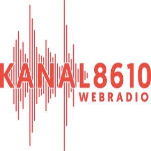Radio Kanal8610