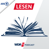 Podcast WDR 2 - Krimitipp