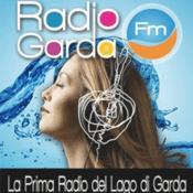 Radio Radio Garda FM