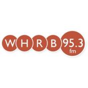 Radio WHRB 95.3 - Harvard Radio