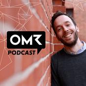 Podcast Online Marketing Rockstars Podcast by Philipp Westermeyer
