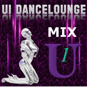 Radio U1 Dancelounge - Oldies
