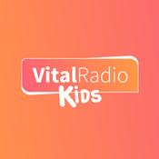 Radio Vital Radio Kids