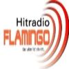 hitradio-flamingo