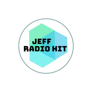 Radio Jeff Radio Hit