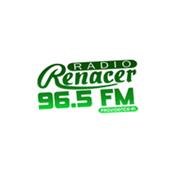 Radio WIGV-LP - Radio Renacer 96.5 FM