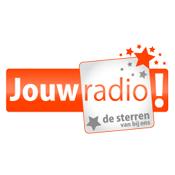 Radio Jouw! Radio