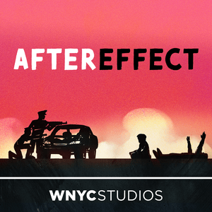 Podcast Aftereffect