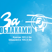 Radio Radio Za Oblakami