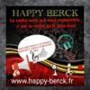 Happy Berck