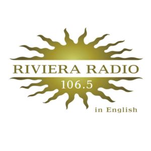 Radio Riviera Radio