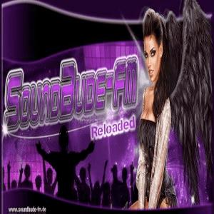 Radio Soundbude-FM - Frisch & Musikalisch