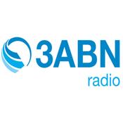 Radio KLYF-LP - 3ABN 100.7 FM