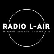 Radio Radio L-AiR