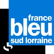 Radio France Bleu Sud Lorraine
