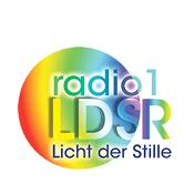 Radio Licht der Stille Radio International
