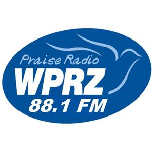 Radio WPRZ-FM - Praise Radio 88.1 FM