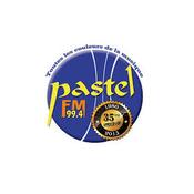 Radio pastelfm