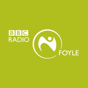 BBC Radio Foyle